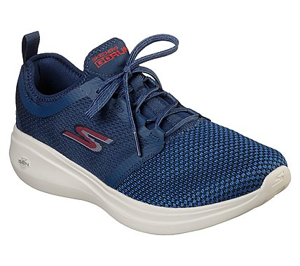 outlet supply discount exclusive Men's Skechers GOrun Fast - Invigorate professional sale online free shipping wiki cheap sale best CHlKMGNVIj