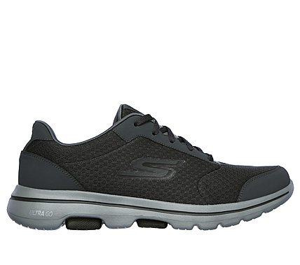 Skechers Sport hommes's chaussures | Footwear for hommes | ZALANDO UK