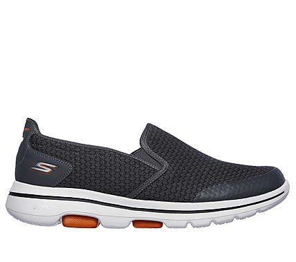 zapatos skechers wikipedia