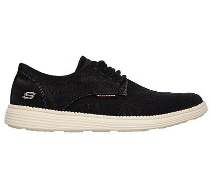 Acquista scarpe skechers zalando OFF71% sconti