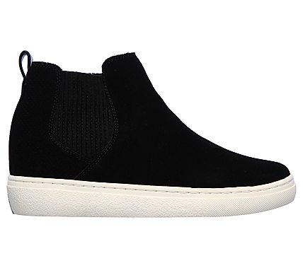 skechers shoes kuwait