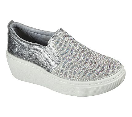 SKECHERS Official Site | Shop Shoes, Clothing, Collections