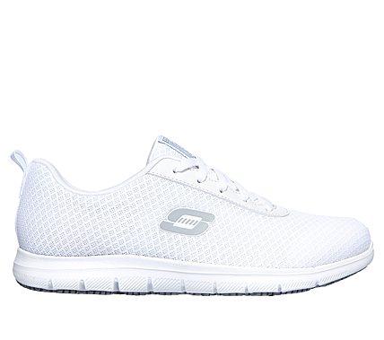 material seleccionado grandes ofertas en moda nueva productos Sitio oficial de SKECHERS | Compra calzado, colecciones y mucho más.