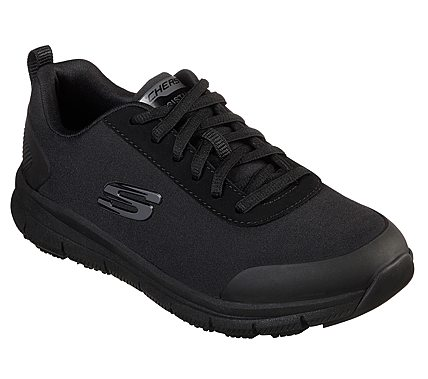 what are the 2018 femmes's skechers sold in uk called