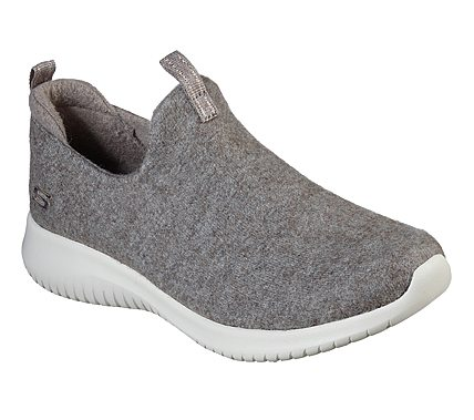 huge discount 8f43c 54dfc Shop for SKECHERS Shoes, Sneakers, Sport, Performance ...