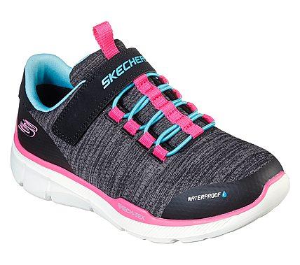 Buy SKECHERS S Lights: Litebeams Gleam N' Dream S Lights Shoes