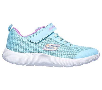 zapatos skechers con luces