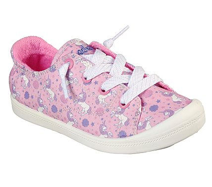 Buy SKECHERS Shoes only 43,00 $