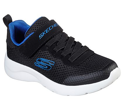 Buy SKECHERS Relaxed Fit: Equalizer 3.0 Aquablast Relaxed