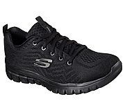 226ad03124a Exclusive SKECHERS Dames shoes - SKECHERS Nederland