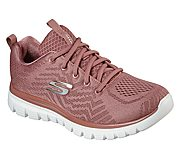 166092c95 Exclusivos SKECHERS Mulheres sapato - SKECHERS Portugal