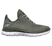 1c7ae51fcc355 SKECHERS esclusive  scarpe di genere - SKECHERS Italia