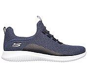 dove comprare scarpe skechers