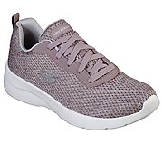 bac86fdd8359c8 Exclusive SKECHERS Dames shoes - SKECHERS Nederland