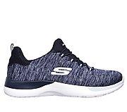 Zapatos Exclusivo Skechers Colombia Mujer 7f6gYIvby