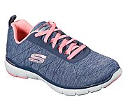Femmes France Exclusive Skechers Shoes Exclusive tCdBhrxsQ