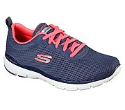 19f33f85bef0 Exclusive SKECHERS Dames shoes - SKECHERS Nederland