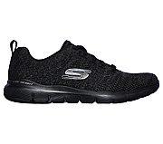 2b67fd362ba63 Exclusive SKECHERS Femmes shoes - SKECHERS Belgique