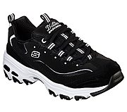09a85efb02bd Exclusive SKECHERS Dames shoes - SKECHERS Nederland