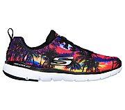 3893937e0bfa Buy SKECHERS Flex Appeal 3.0 - Marvelous Sunset Sport Shoes only $70.00
