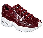 France Exclusive Shoes Skechers Exclusive Femmes Ybyf67g