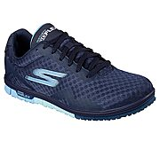 Buy SKECHERS Skechers GO MINI FLEX Walk Skechers Performance gUtFF