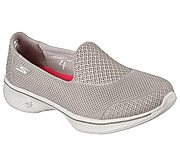 87d22cd0 Exclusivo SKECHERS Mujer zapatos - COLOMBIA