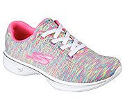 Zapatos Skechers Colombia Exclusivo Mujer yfb7g6