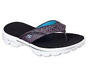 Buy SKECHERS Skechers GOwalk 3 - Pizazz