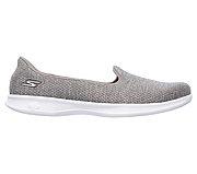 modelos de zapatillas skechers mujer