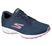 Nederland SKECHERS Dames SKECHERS Exclusive shoes mN8vn0wO