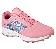 Skechers Synergy 2.0-High Spirits, Baskets Femme, Multicolore (Hot Pink/Multicolour), 37.5 EU