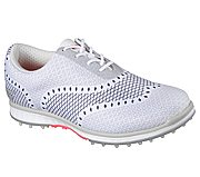 Skechers Elite V.2 Damen coral / 41 Ar33Z