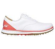 d19780a222ccb3 Exclusive SKECHERS   Schuhe nach Geschlecht - SKECHERS