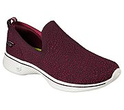 0160091b8dc53 Exclusivo SKECHERS Mujer zapatos - COLOMBIA