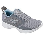9c95f9f4b4 Exclusivo SKECHERS Mujer zapatos - COLOMBIA