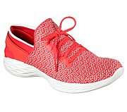 Exclusivo Zapatos Colombia Mujer Colombia Exclusivo Skechers Zapatos Skechers Mujer H2EDYW9I