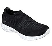 modelli scarpe skechers