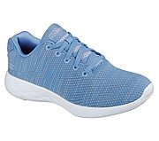 Skechers Chaussures Exclusive Chaussures Femme Exclusive France Femme France Skechers KJclTF1