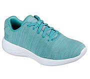 7a5dc1d935cf6 Exclusivo SKECHERS Mujer zapatos - COLOMBIA