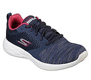 the best attitude 27922 adc15 Women s Skechers GOrun 600 - Reactor