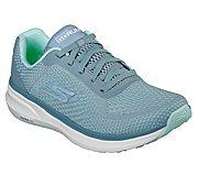 45ccaa798c4 Exclusive SKECHERS Femmes shoes - SKECHERS France