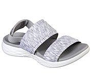 Exclusive Skechers Dames Shoes Skechers Nederland