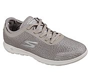 buy popular d232f 07f3a Women s Skechers GOwalk Lite - Savvy