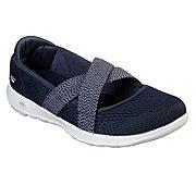 Consulta Increíble pronóstico  Buy SKECHERS Skechers GOwalk Lite - Cutesy Skechers Performance Shoes