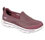 da38e601f1b99 SKECHERS esclusive  scarpe di genere - SKECHERS Italia