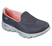 443fe5bd66 Exclusivos SKECHERS Mulheres sapato - SKECHERS Portugal