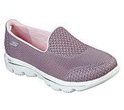 Femmes Skechers Shoes Skechers Femmes Exclusive Exclusive Shoes France IYyv7gf6bm