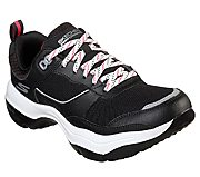 08427b61dc0 Exclusivos SKECHERS Mulheres sapato - SKECHERS Portugal