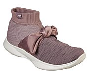 eff6a7a882 Exclusivos SKECHERS Mulheres sapato - SKECHERS Portugal